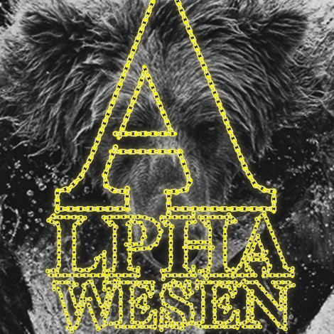 AlphaWesenFront_07