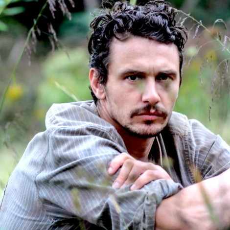 as-i-lay-dying-james-franco