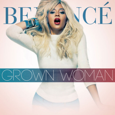 beyonce-grown-woman-produced-by-timbaland-0